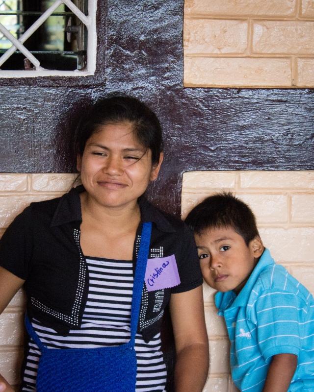 World Vision Nicaragua-11