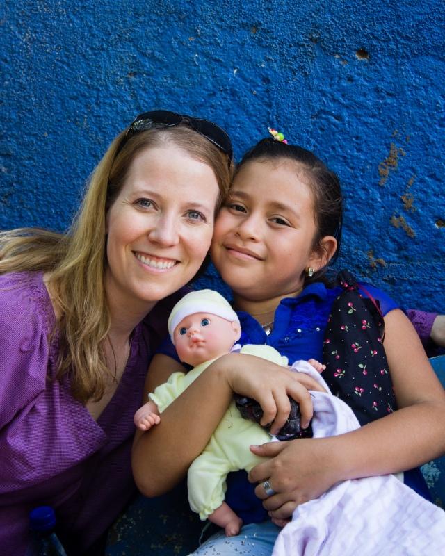 World Vision Nicaragua-13