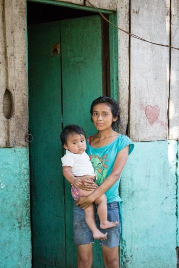 World Vision Nicaragua-22