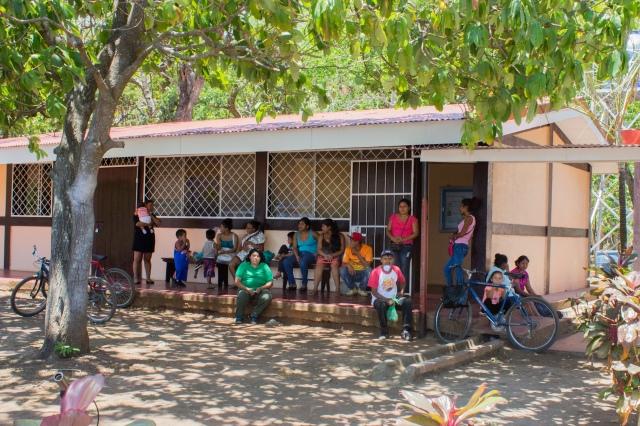 World Vision Nicaragua-47.jpg