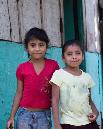 World Vision Nicaragua-73