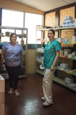 World Vision Nicaragua-8
